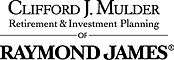 Raymond James logo.jpg