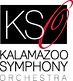KSO%20Logo_without%20music%20director_K-