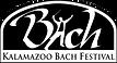 Copy of Bach Festival logo - arch USE TH