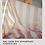 Thumbnail: Lolita
