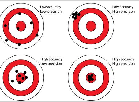 Agile Velocity - Performance and Predictability