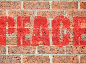 How To Maintain The Peace Of God