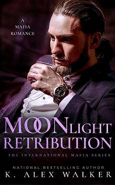 Moonlight Retribution for review 5.jpeg