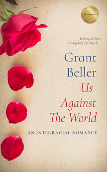 Us Against The World by Grant Beller