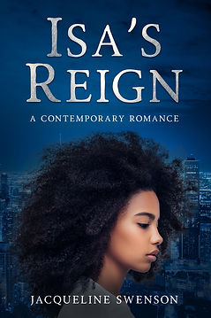 Isa's Reign Cover.jpeg