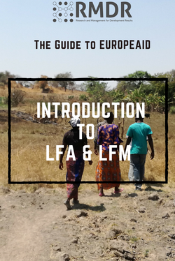 Introduction to LFA and LFM