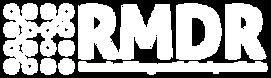 RMDR logo