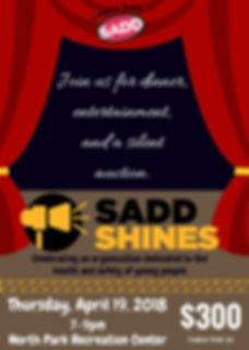 SADD Shines Flier.jpg