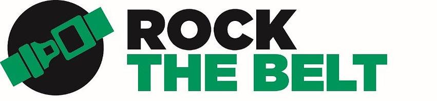 RTB logo.jpg