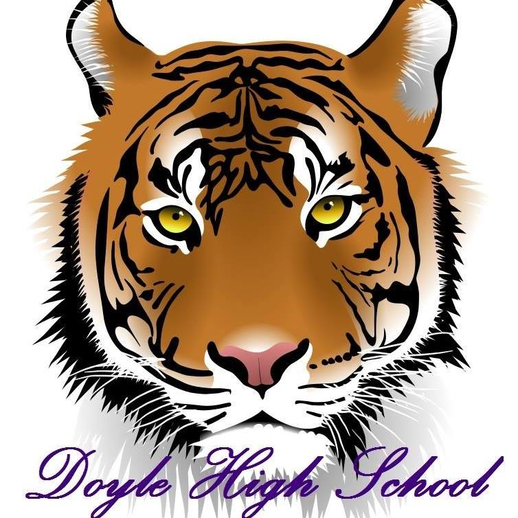 Doyle High School