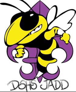 JADD Logo