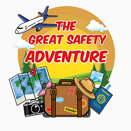 The Great Safety Adventure.png