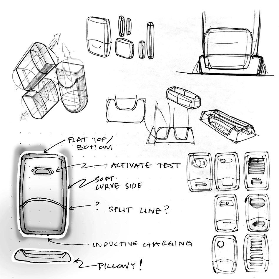Final Form Sketches.jpg