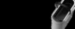 JOJO_wix%25252520home%25252520hero_edite