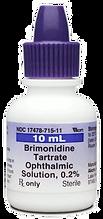 Brimonidine.png