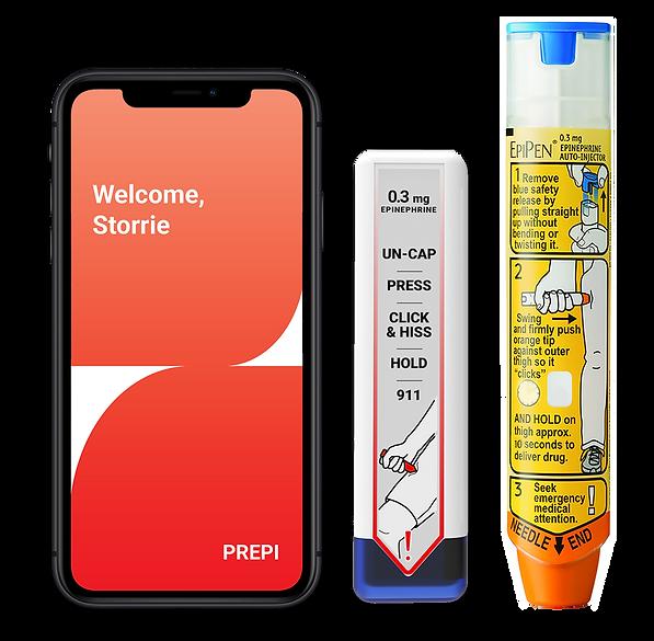 PREPI_Size Comp.png