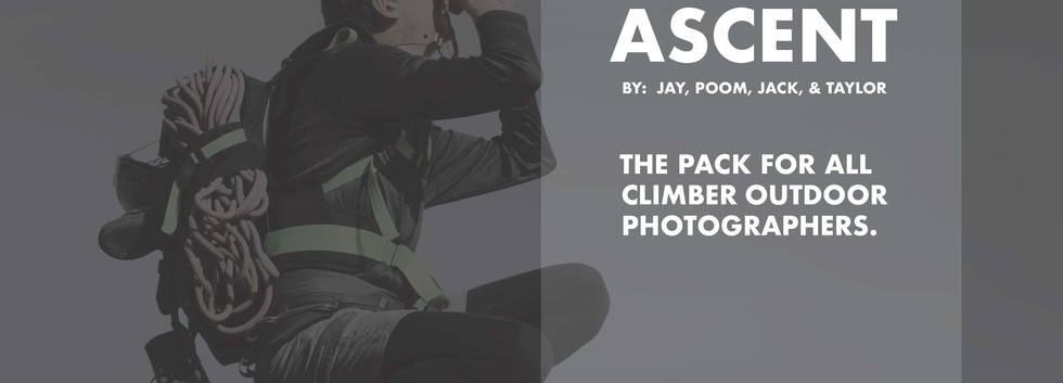 Ascent_Final Pres_Page_02.jpg