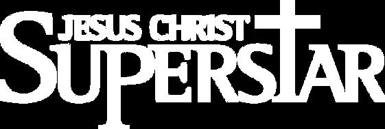 jcs-splash-title.png