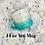 Thumbnail: Good Morning Beautiful Mug