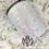 Thumbnail: White Swirl Lowball
