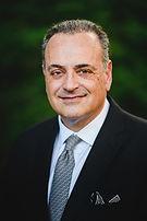 Dr Mark Epstein.jpg