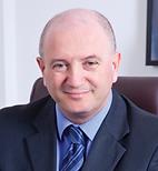 Dr Zajfman Bio Photo.png