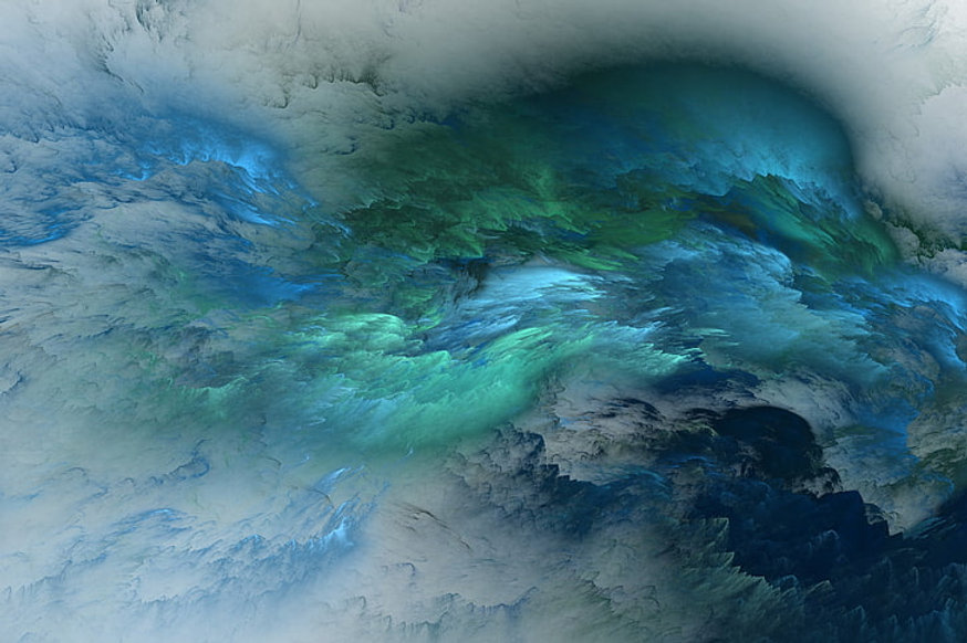 clouds-background-colors-abstract-wallpa