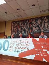 Presentación_Foro_pola_Economía_Social_e