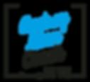 logo-audreydion.png