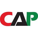 CAP-logo-carré.png