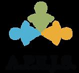 APEJS-logo-image-seule.png