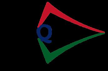 Chambre de Commerce Québec-Afrique