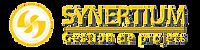 Synertium_partnerships_1080(FR).png