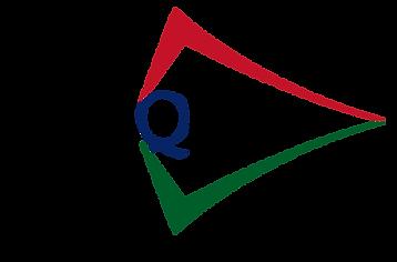 logo-Chaqua.png