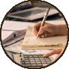 bulle-comptabilité.png