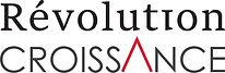 revolution-croissance-logo-sm.jpg