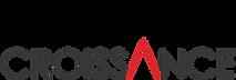 revolution-croissance-logo.png