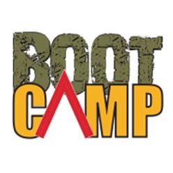 Boot Camp - dépôt