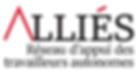 allies-logo.png