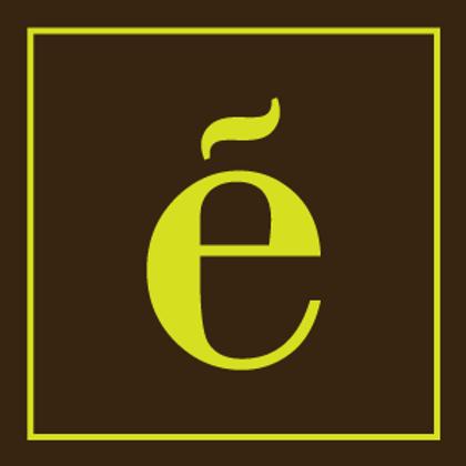 Kafé - abonnement mensuel