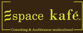 Espace Kafé - Coworking et accélérateur multiculturel