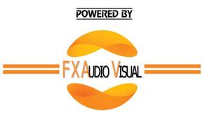 FXAV - Corporate Social Responsibility