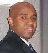 Kirk Swaby