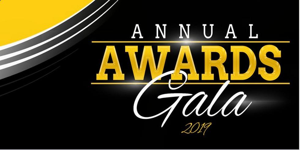 KiDz HuB Awards Gala