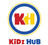 KIDZ HUB LOGO With KH Only.png
