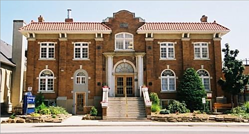 Clark Hall1.png