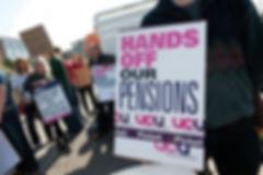 ucu-pensions-sign.jpg
