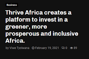Thrive Africa Favicon.png