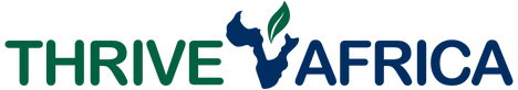 Thrive Africa Logo MAIN.png