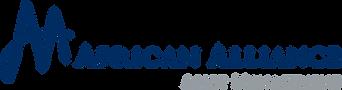 AAAM Logo MAIN.png